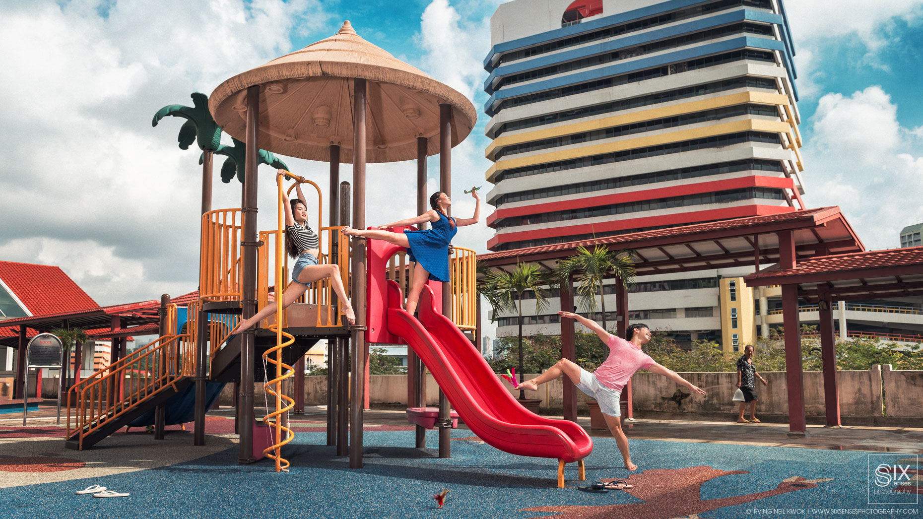 6sp-3-Rochor_Playground-1-5+8+13